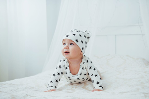 Baby Clothing Product Features For New Season!